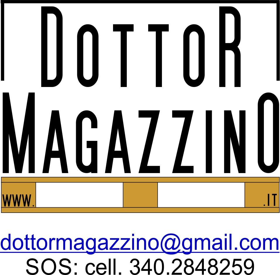 dottor-magazzino-con-dati