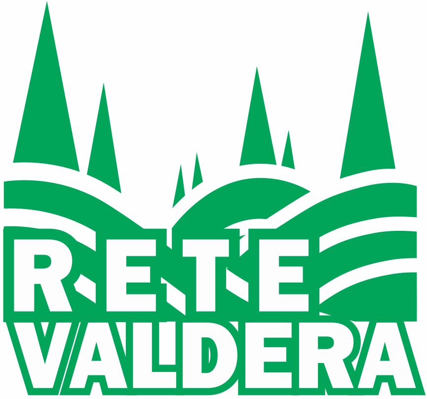 Logo Rete Valdera