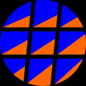 Logo Grafico Studio Genialex